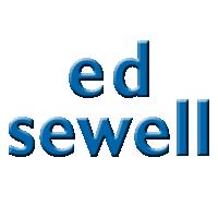 E. D. Sewell