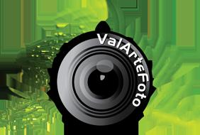 ValArteFoto