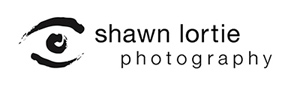 Shawn Lortie Photography