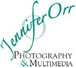 Jennifer Orr Photography