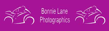 Bonnie Lane.com