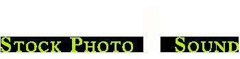 http://www.stockphotoandsound.com