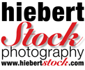 Hiebert Photography Stock Photography