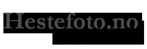 Hestefoto.no