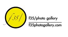 f35/ photo gallery