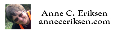 anneceriksen.com