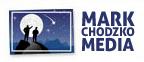 Mark Chodzko Media
