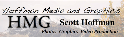 Hoffman Media & Graphics