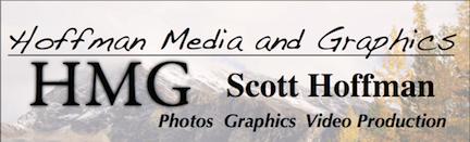 Hoffman Media & Graphics