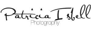 Oklahoma Photographer - Patricia Isbell