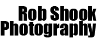 Rob Shook
