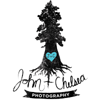 John Plus Chelsea Photography