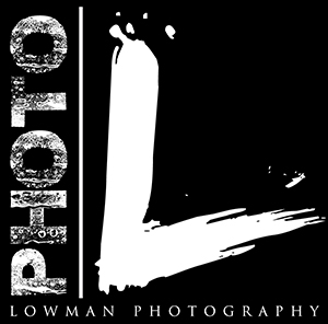 Lowman Photography