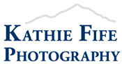 Kathie Fife Photography