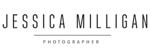 JESSICA MILLIGAN PHOTOGRAPHY
