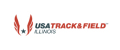 USATF Illinois Assoc., Inc.