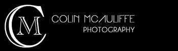 Colin McAuliffe Photography