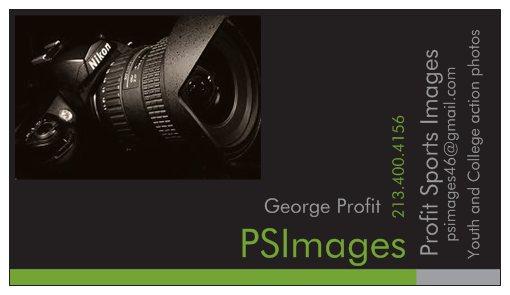 PSImages