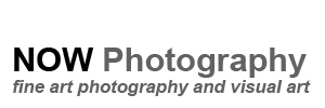 now photography fine art landscapes