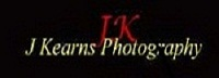 J Kearns Photography