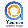 Acumen Photography & Portraiture