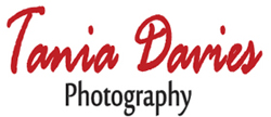 Tania Davies - Travel & Food Photographer