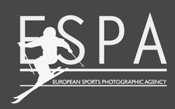 Sportsphotographer.eu