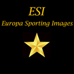 Europa Sporting Images