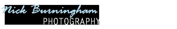 Nick Burningham Photography