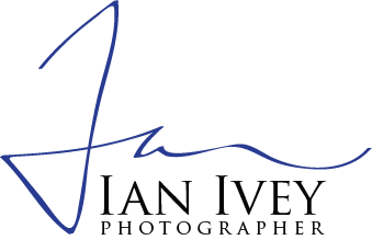 Virginia Wedding Photographer | Ian Ivey