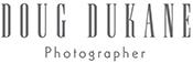 Doug DuKane