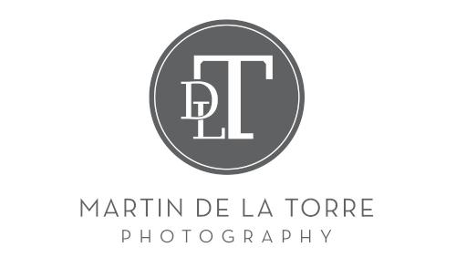 Martin de la Torre