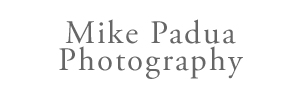 Mike Padua Photography
