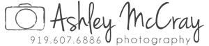 Ashley McCray Photography