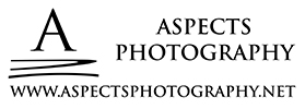 Aspects Photography