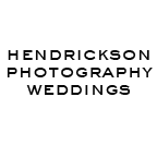 HENDRICKSON PHOTOGRAPHY ARCHIVE