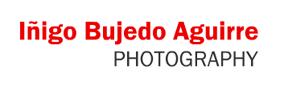 Iñigo Bujedo Aguirre