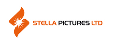 Stella Pictures Ltd.