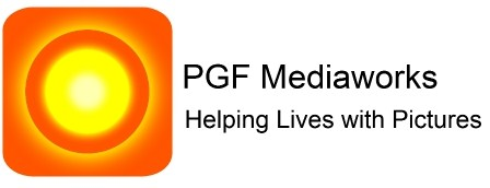 PGF Media