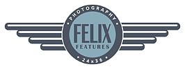 Editorial picture agency Felix Features
