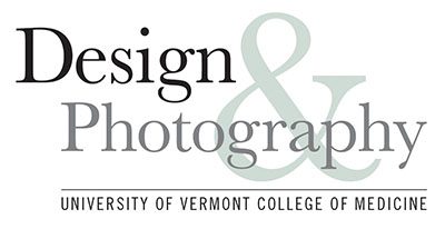 UVM Medical Photography
