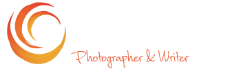 Kyle Hammons Photography