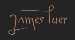 James Luer