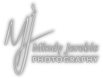 Mindy Jerebic Photography