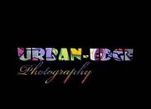 Urban-Edge Photography