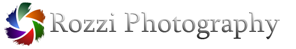 Rozzi Photography Home Page | Rozzi Photography