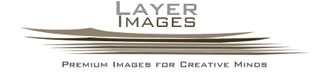 Layer Images