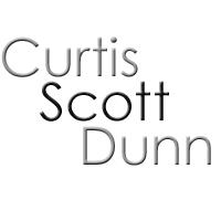 Curtis Scott Dunn