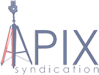 Apix Syndication
