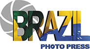Brazil Photo Press